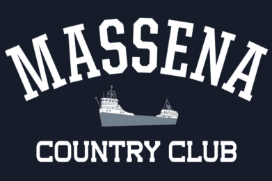 Massena Country Club
