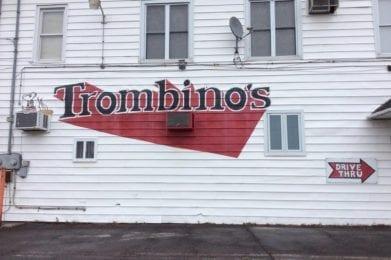 Trombino's Restaurant