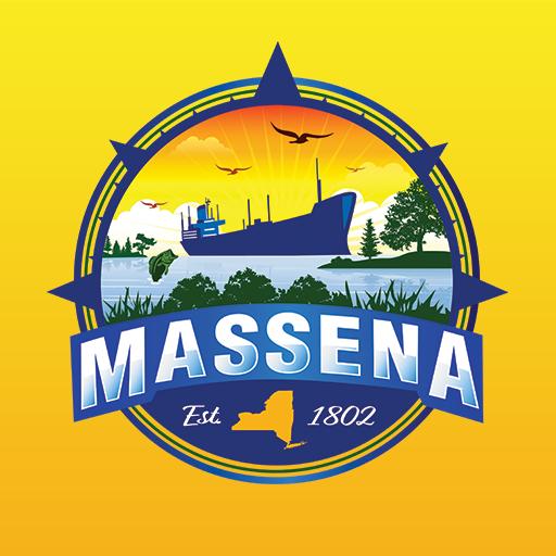 Explore Massena