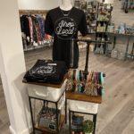 Shop Local Simplicity