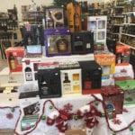 Orvis St. Discount Wine & Liquor