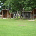 Massena International Kampground 2