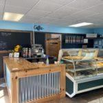 Hardys Bakery
